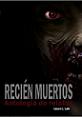 recien muertos