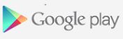 Recién Muertos en Google Play