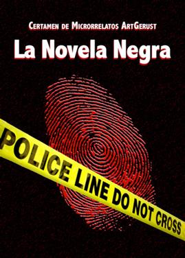 NovelaNegra