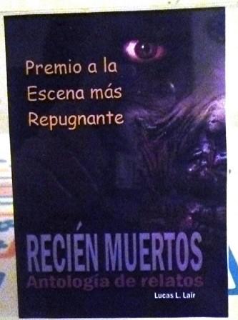 PremiosRM