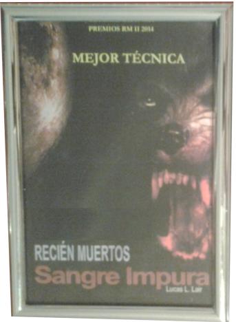 PremioRM2_1