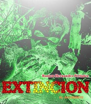 extincion_el_accidente