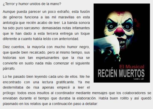 CronicasLiterariasRM3