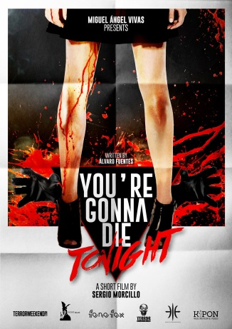 youre-gonna-die-tonight-teaser-poster